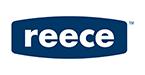 Visit the Reece website